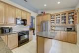 6233 Osprey Terrace - Photo 18