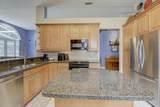 6233 Osprey Terrace - Photo 20