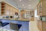 6233 Osprey Terrace - Photo 21