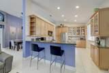6233 Osprey Terrace - Photo 22