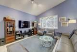 6233 Osprey Terrace - Photo 23
