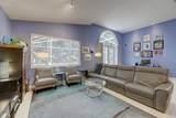 6233 Osprey Terrace - Photo 24