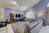 6233 Osprey Terrace - Photo 25