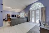 6233 Osprey Terrace - Photo 26