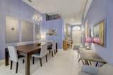 6233 Osprey Terrace - Photo 28