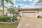 6233 Osprey Terrace - Photo 3