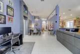 6233 Osprey Terrace - Photo 31