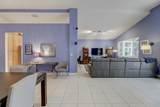 6233 Osprey Terrace - Photo 32