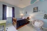 6233 Osprey Terrace - Photo 35