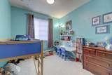 6233 Osprey Terrace - Photo 37
