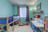 6233 Osprey Terrace - Photo 38
