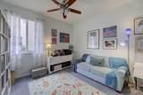 6233 Osprey Terrace - Photo 39