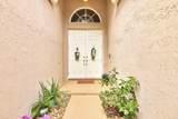 6233 Osprey Terrace - Photo 4
