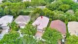 6233 Osprey Terrace - Photo 41
