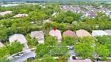 6233 Osprey Terrace - Photo 42