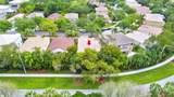 6233 Osprey Terrace - Photo 43