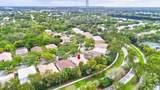 6233 Osprey Terrace - Photo 44