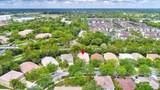 6233 Osprey Terrace - Photo 45