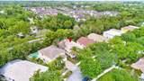 6233 Osprey Terrace - Photo 46