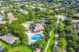 6233 Osprey Terrace - Photo 47