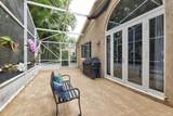 6233 Osprey Terrace - Photo 5