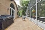 6233 Osprey Terrace - Photo 6