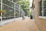 6233 Osprey Terrace - Photo 7