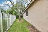 6233 Osprey Terrace - Photo 8