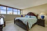 336 Golfview Road - Photo 17