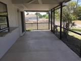 437 Holden Terrace - Photo 14