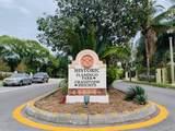 2200 Florida Avenue - Photo 19