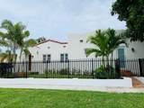 2200 Florida Avenue - Photo 3