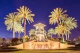 629 Hermitage Circle - Photo 40