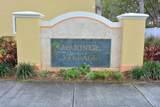 4960 Mariner Garden Circle - Photo 1