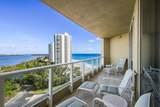5050 Ocean Drive - Photo 42