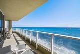 5050 Ocean Drive - Photo 49
