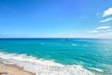 5050 Ocean Drive - Photo 51