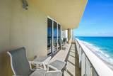 5050 Ocean Drive - Photo 52
