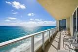 5050 Ocean Drive - Photo 54
