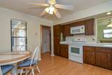 1538 Clearbrook Street - Photo 10
