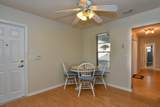 1538 Clearbrook Street - Photo 12