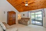 1538 Clearbrook Street - Photo 13