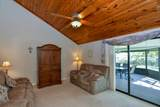 1538 Clearbrook Street - Photo 17