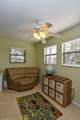 1538 Clearbrook Street - Photo 18