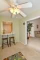 1538 Clearbrook Street - Photo 19