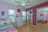 1538 Clearbrook Street - Photo 20