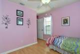 1538 Clearbrook Street - Photo 21