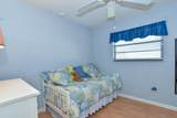 1538 Clearbrook Street - Photo 22