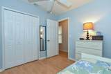 1538 Clearbrook Street - Photo 23