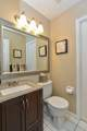 1538 Clearbrook Street - Photo 24